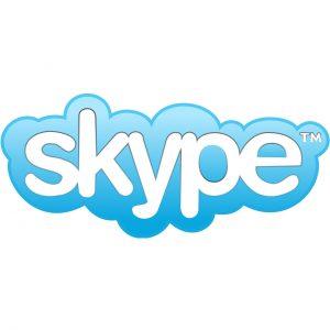 Skype 3