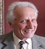 http://www.fmcstaffs.co.uk/wp-content/uploads/2014/01/brian-wpcf_150x165.png