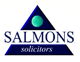 http://www.fmcstaffs.co.uk/wp-content/uploads/2014/01/salmons.png