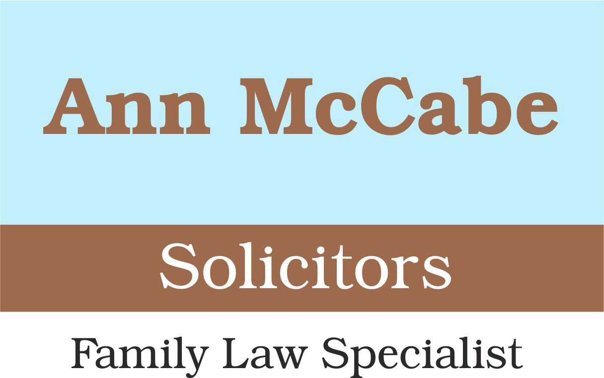 http://www.fmcstaffs.co.uk/wp-content/uploads/2016/05/McCabe-Logo.jpg