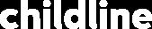 CL-logo-white-02