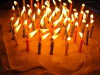 flaming-cake-1323013