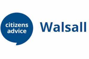 Walsall CAB