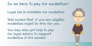 legal-aid-and-mediation