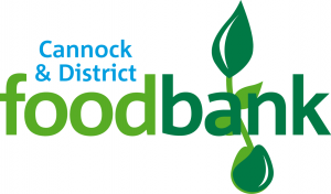 Cannock-District-logo-three-colour
